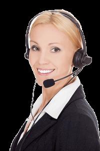 Contact Promo Vols Affaires